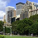 Viajefilos en Australia. Sydney  156