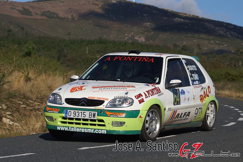 rally_botafumeiro_2012_80_20150304_1392031878