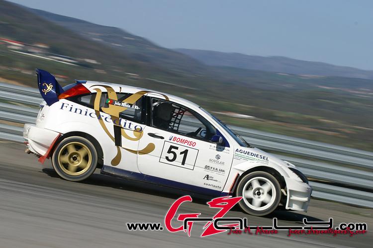 rallycross_montealegre_14_20150302_2030447389