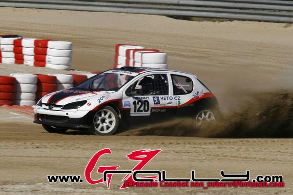 rallycross_de_montalegre_30_20150303_1980242082