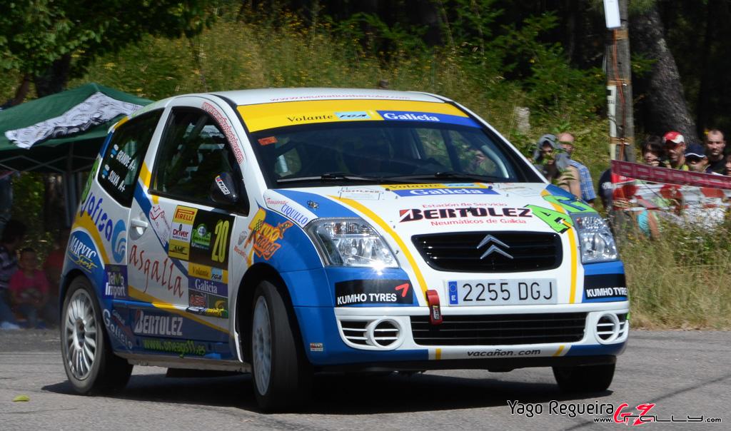 x_rally_sur_do_condado_31_20150307_1114166392