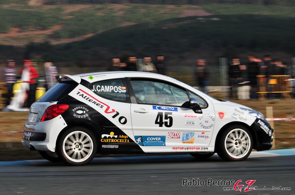 racing_show_de_a_magdalena_2012_-_paul_49_20150304_1024407050