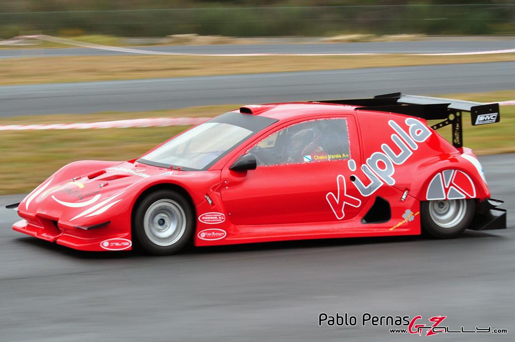racing_show_de_a_magdalena_2012_-_paul_97_20150304_1143611954