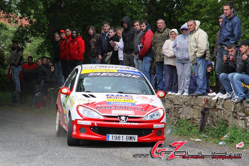 rally_comarca_da_ulloa_2011_247_20150304_1418400332