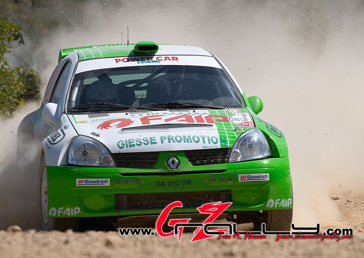 rally_de_portugla_wrc_50_20150302_1482189773