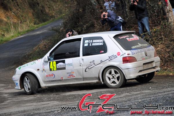 rally_comarca_da_ulloa_296_20150303_1938415736