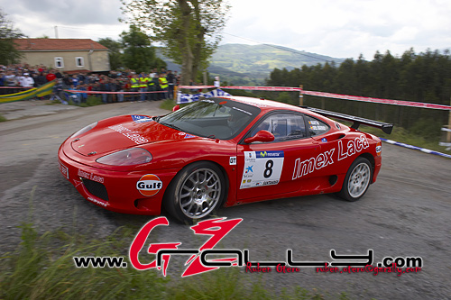rally_de_cantabria_7_20150302_1426533667