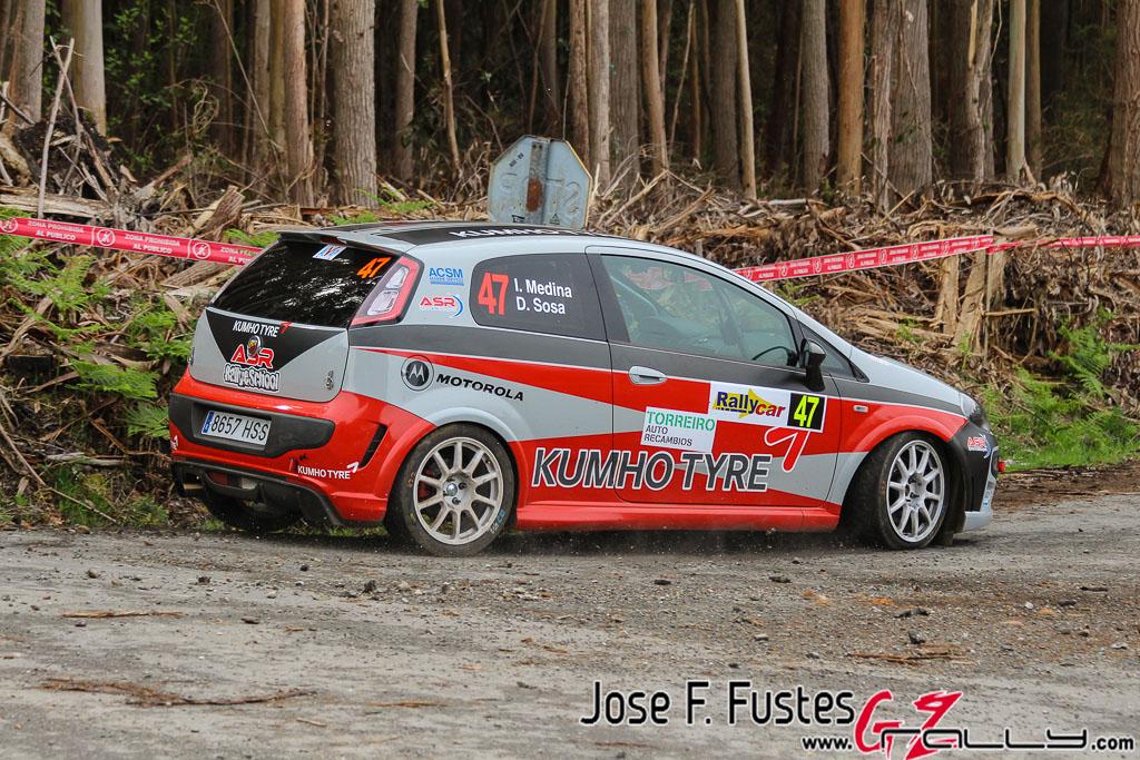 47_rally_de_ferrol_163_20160509_2084035280
