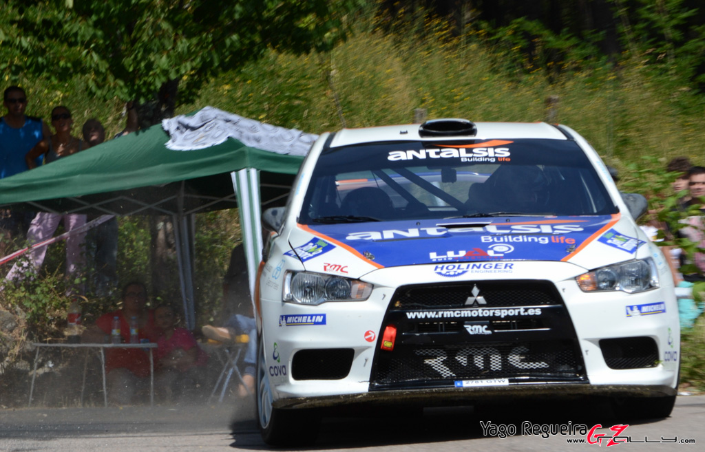 x_rally_sur_do_condado_71_20150307_1546704592