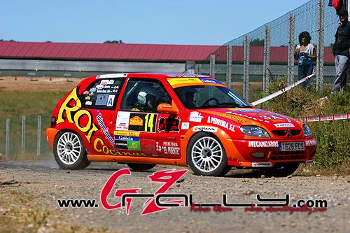 rally_comarca_da_ulloa_90_20150302_1793809936