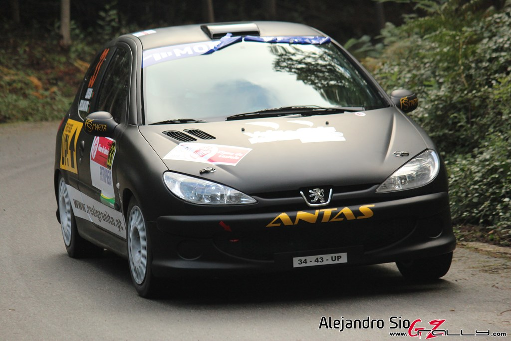 ii_rally_viana_do_castelo_62_20150308_1103890544
