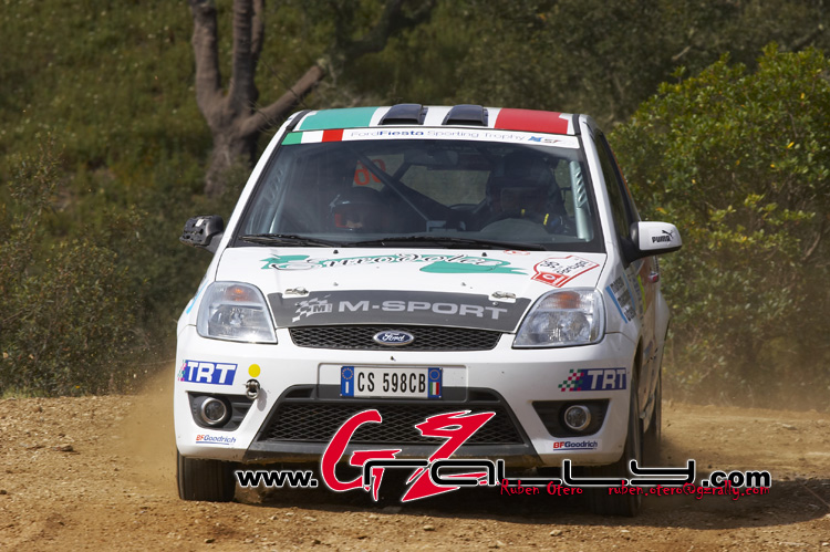 rally_de_portugla_wrc_320_20150302_1051542975