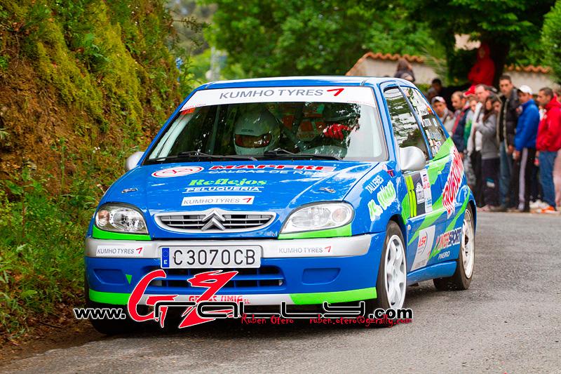 rally_comarca_da_ulloa_2011_294_20150304_1625899712