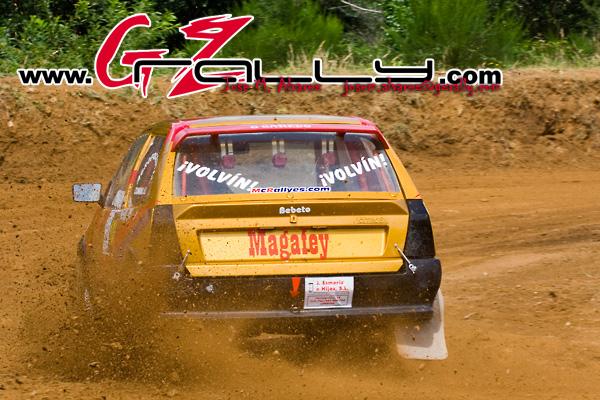 autocross_de_laracha_10_20150303_1350402079