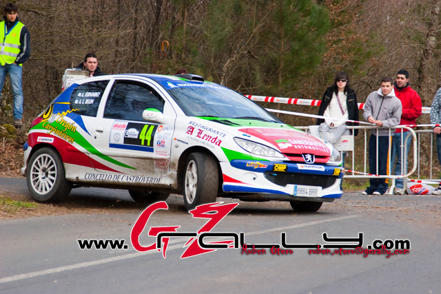 rally_do_cocido_67_20150303_2000593440