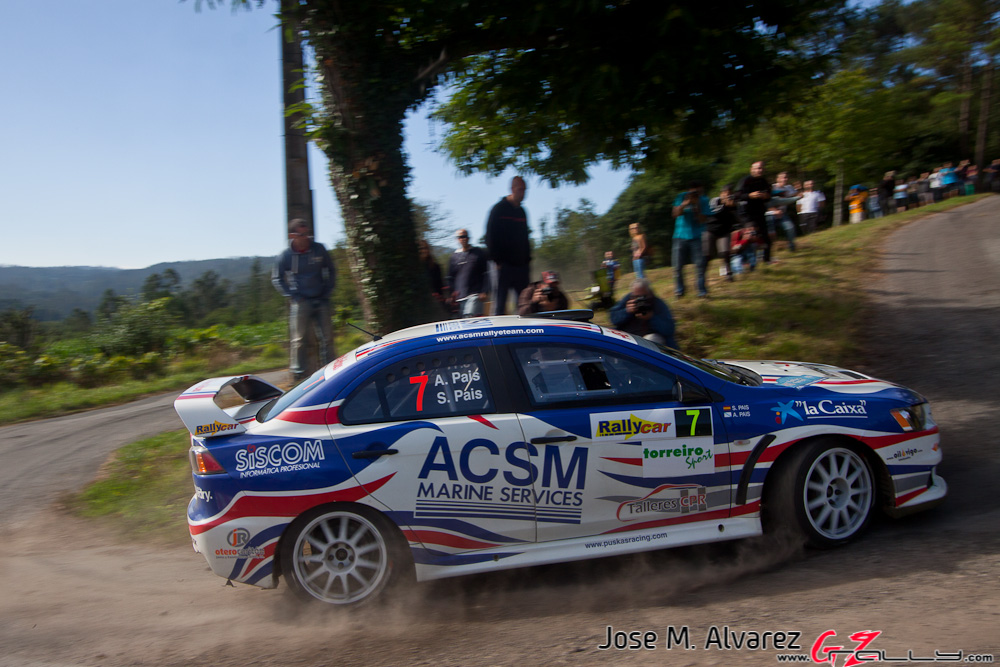 rally_de_ferrol_2012_-_jose_m_alvarez_25_20150304_1072526060