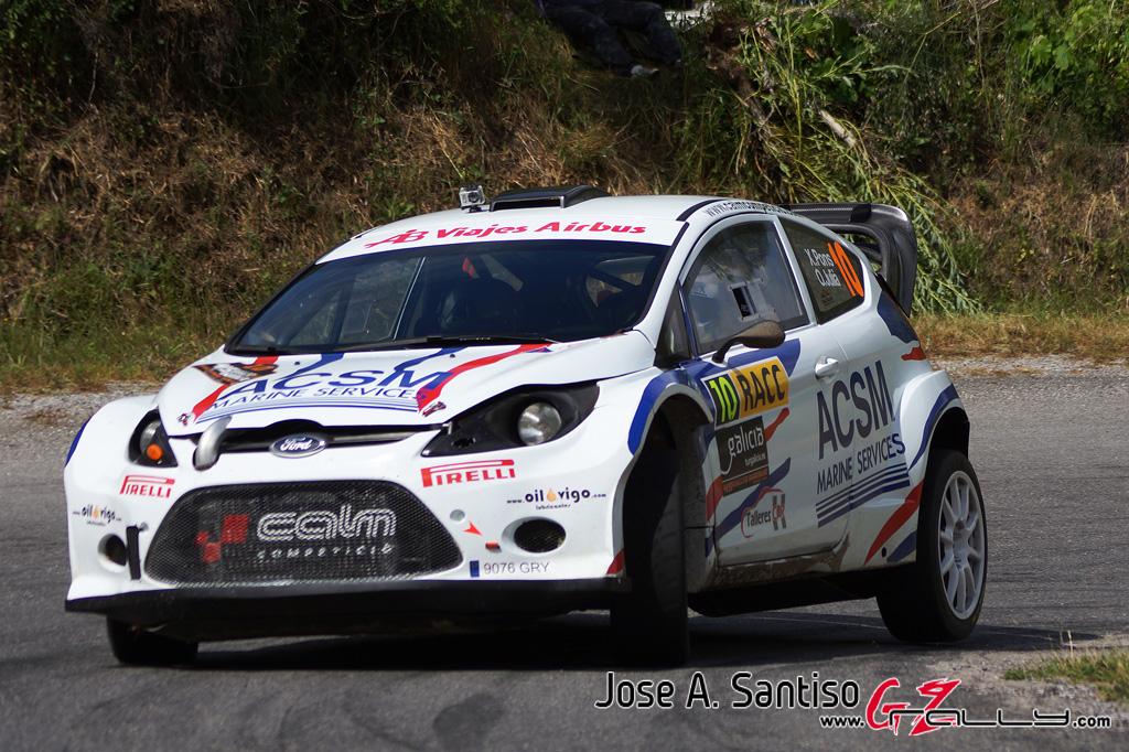 rally_de_ourense_2012_-_jose_a_santiso_157_20150304_1762028110