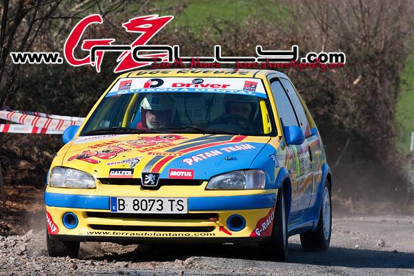 rally_comarca_da_ulloa_294_20150303_1365398029