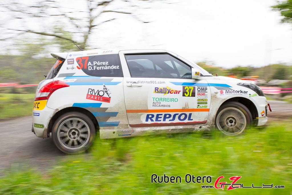 47_rally_de_ferrol_72_20160509_1058514389