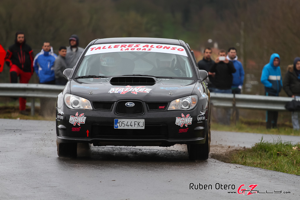 xix_rally_do_cocido_212_20150307_2078712191