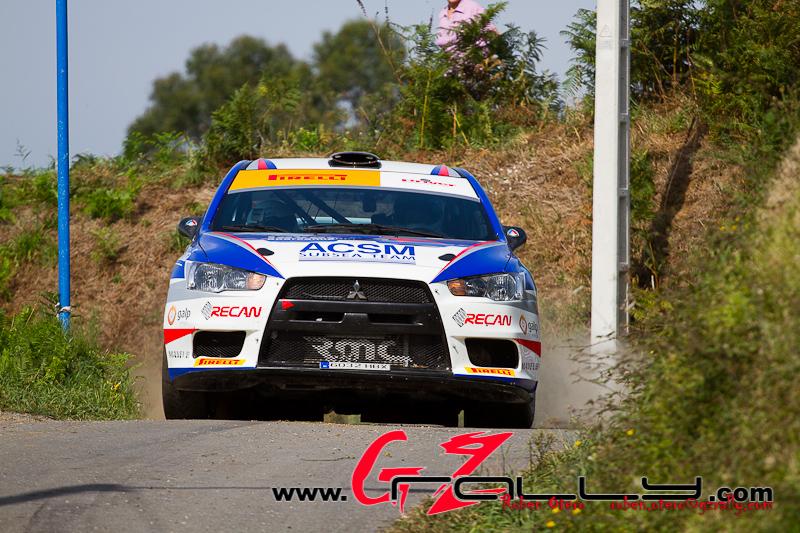 rally_de_ferrol_2011_279_20150304_2006821272