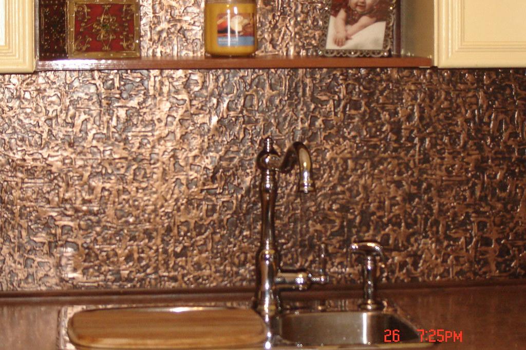 https www flickr com photos faux tin ceilings 3567550782