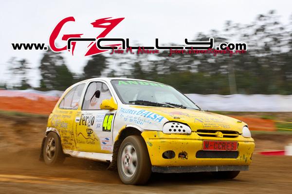 autocross_bergantinos_46_20150303_1184849756