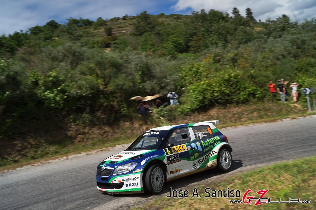rally_de_ourense_2012_-_jose_a_santiso_85_20150304_1832900416