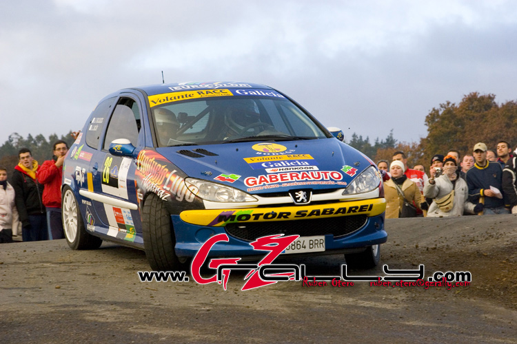 rally_do_botafumeiro_133_20150302_1381663621