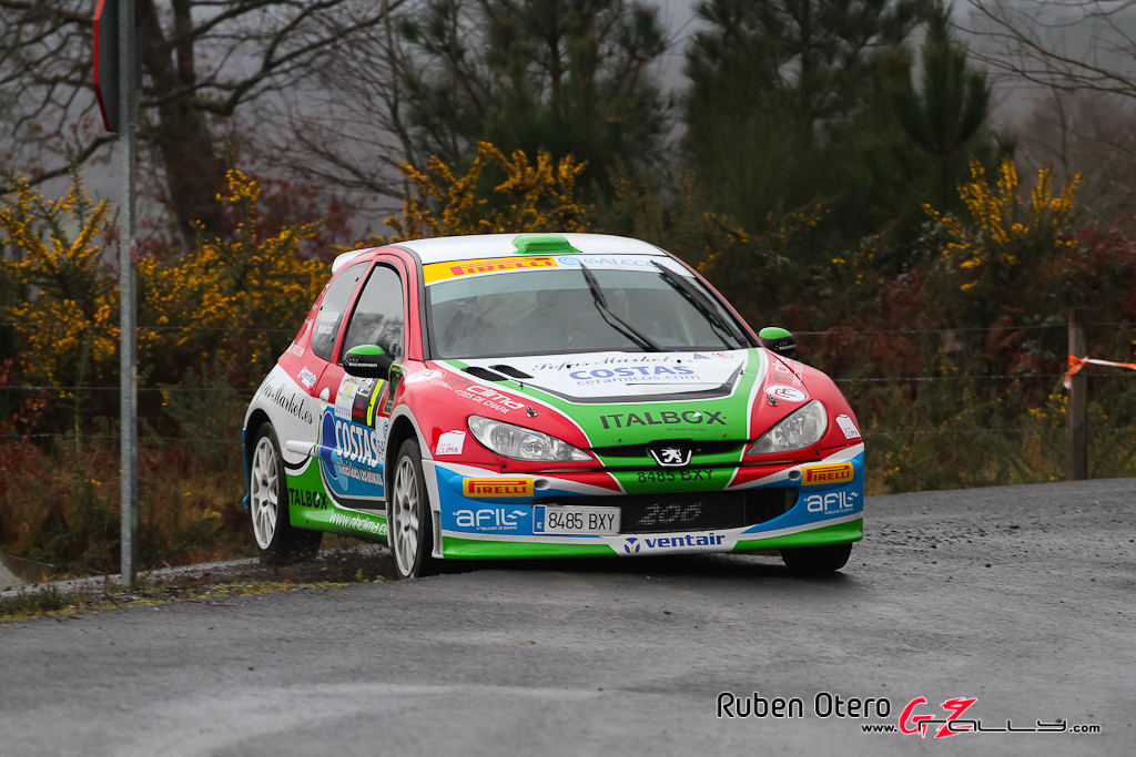 xix_rally_do_cocido_14_20150307_1815668088