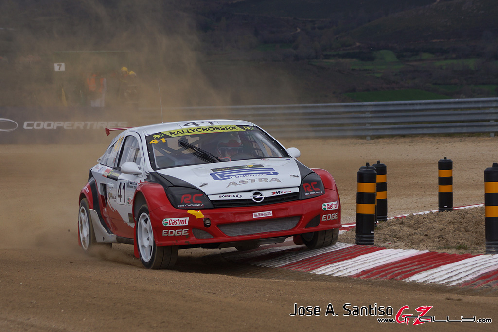 fia_erx_rallycross_montealegre_68_20150308_1225751697
