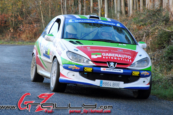 rally_comarca_da_ulloa_154_20150303_2015445453