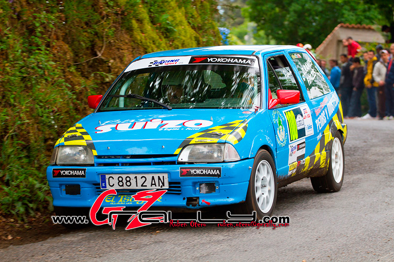 rally_comarca_da_ulloa_2011_188_20150304_1168527343