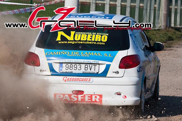 rally_comarca_da_ulloa_327_20150303_1342524882