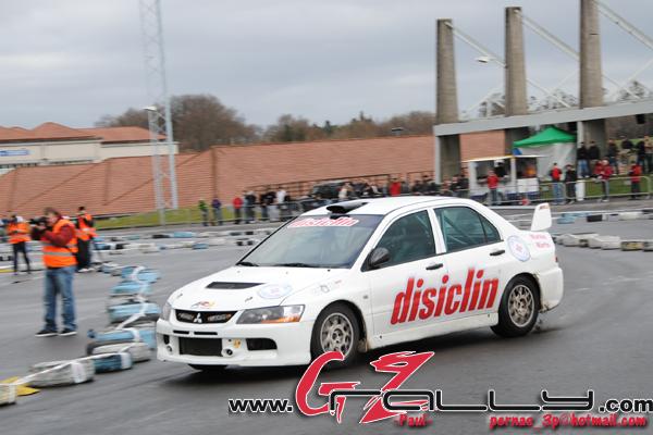 formula_rally_de_lalin_119_20150303_1846565926