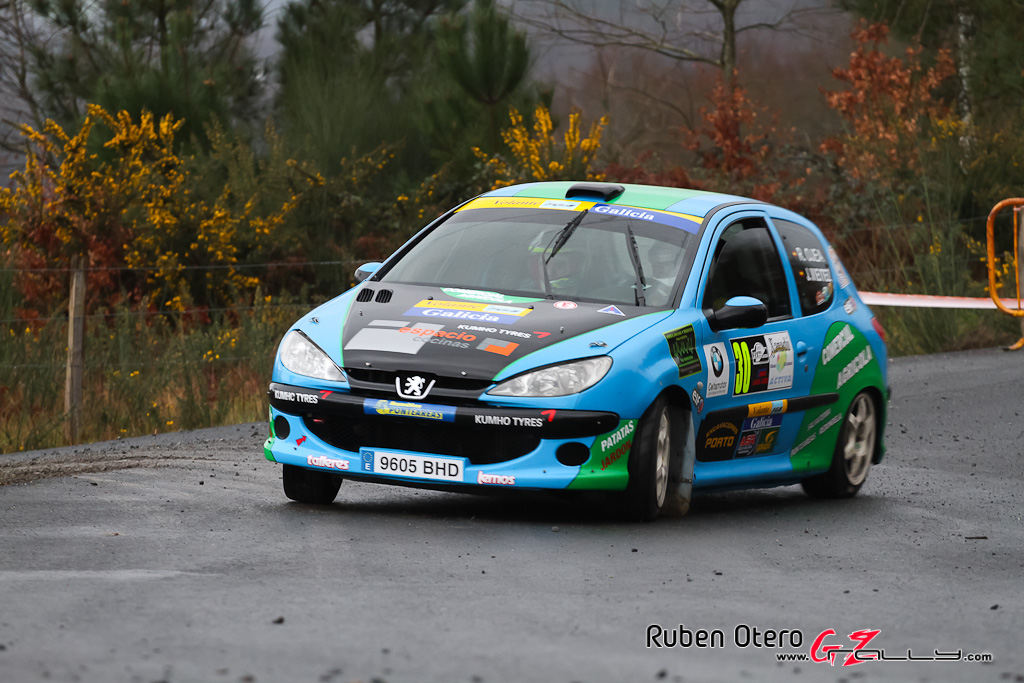 xix_rally_do_cocido_115_20150307_1734660997