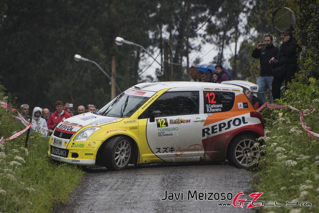 47_rally_de_ferrol_2016_-_javi_meizoso_27_20160510_1182648949