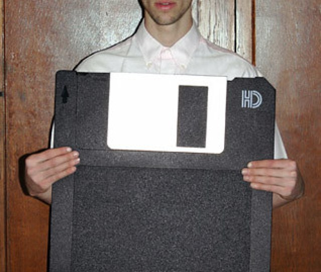 Big Floppy Disk By Twonineteen Big Floppy Disk By Twonineteen