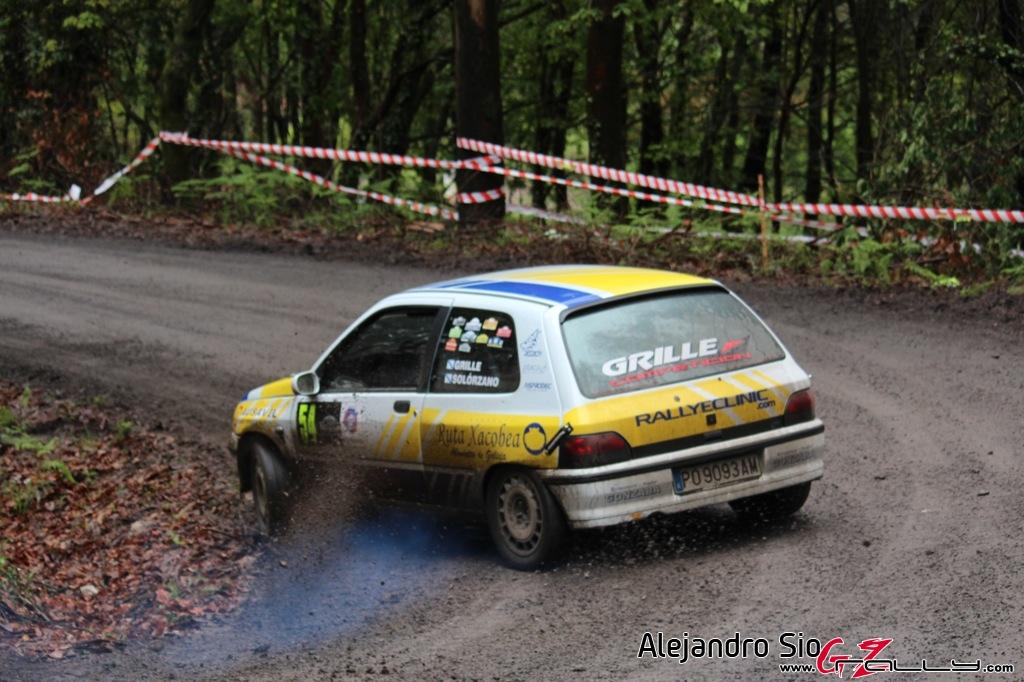 rally_de_noia_2012_-_alejandro_sio_236_20150304_1378378908