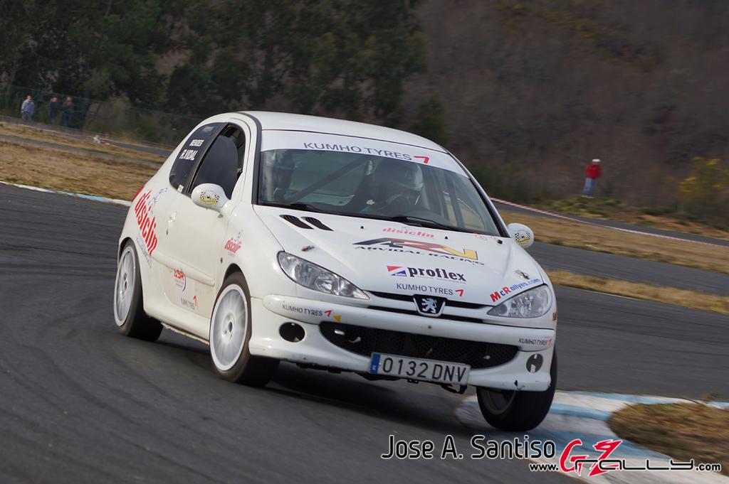 racing_show_de_a_magdalena_2012_-_jose_a_santiso_58_20150304_2079715579