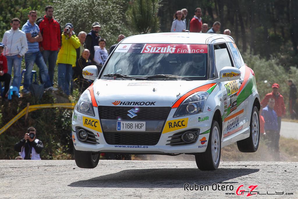 rally_de_ourense_2012_-_ruben_otero_103_20150304_1754465856