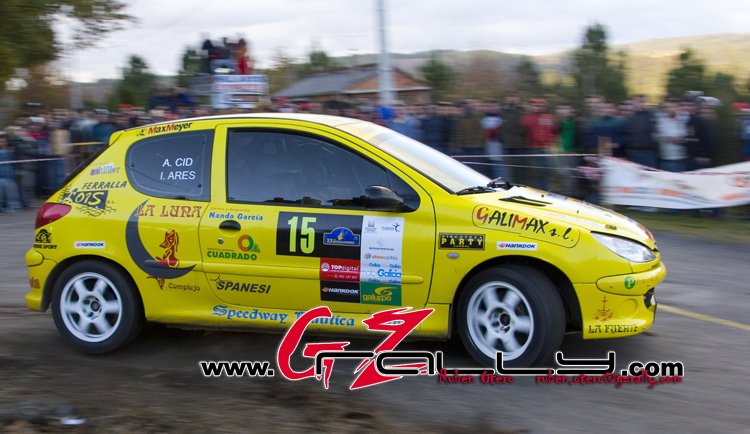 rally_do_botafumeiro_45_20150302_1580559861