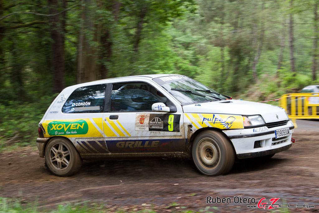 rally_de_touro_2012_tierra_-_ruben_otero_25_20150304_1656498482