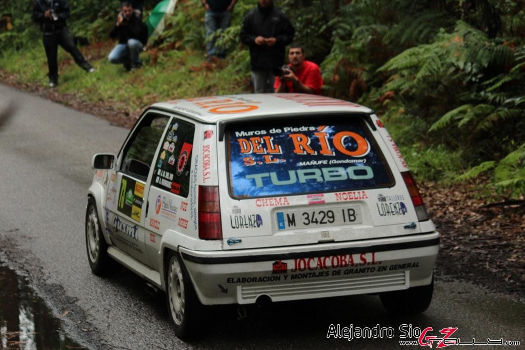 rally_sur_do_condado_2012_-_alejandro_sio_100_20150304_1858124871(1)
