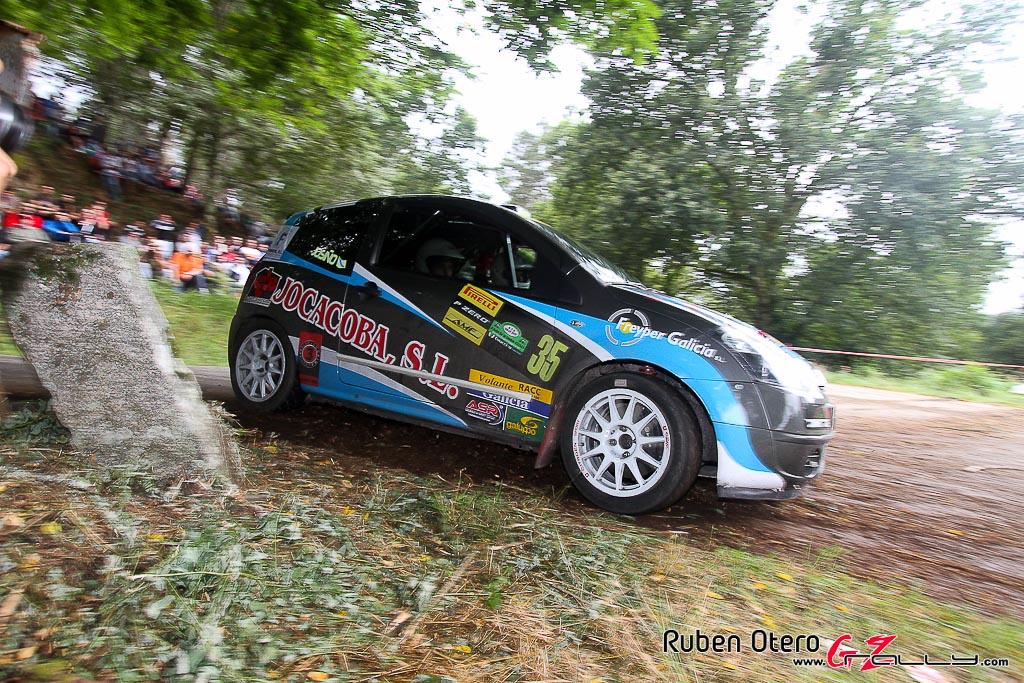 rally_sur_do_condado_2012_-_ruben_otero_90_20150304_1316697509