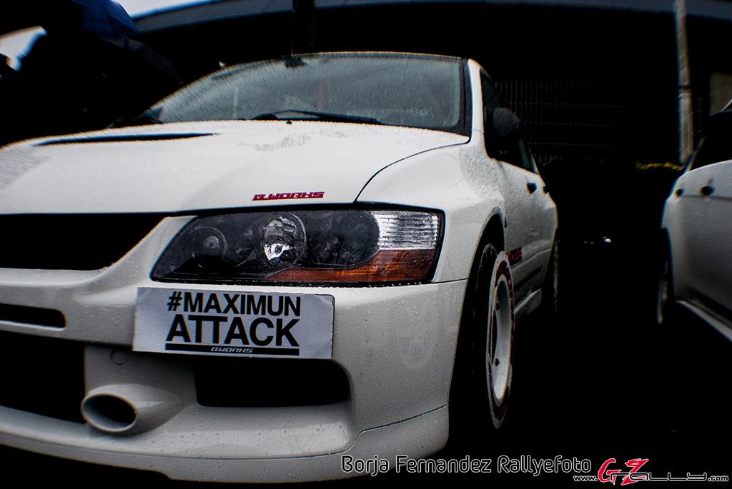 Salon_AutomovilCompeticionGijon_BorjaFernandez_17_0021