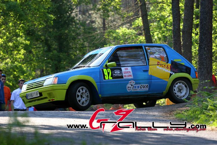 rally_de_noia_240_20150301_1250424250