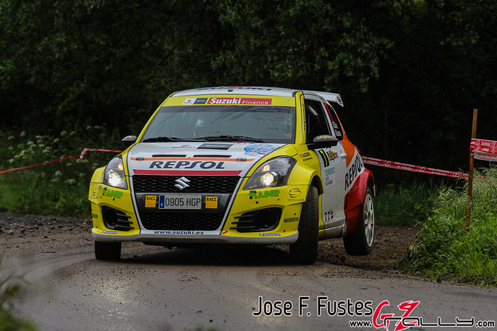 47_rally_de_ferrol_52_20160509_1070913472