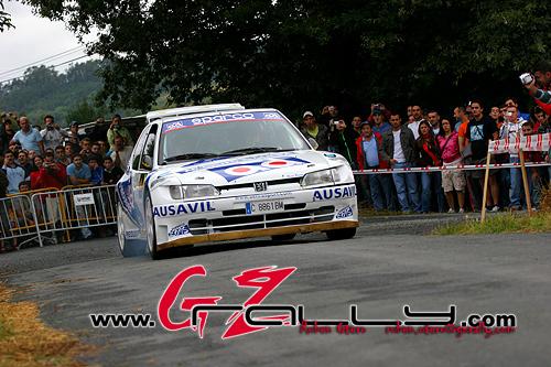 rally_comarca_da_ulloa_55_20150302_1748734643