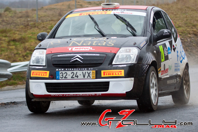rally_do_cocido_2011_40_20150304_1004999656